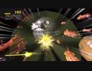 ソニックフォース プレイ動画  その13 スーパーソニック