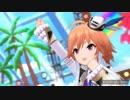 第100位:アスカクン thumbnail