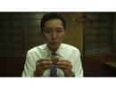 第26位:孤独のグルメ Season4 第12話 thumbnail