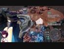 【HaloWars2】デキりたんムス【東北きりたん実況】