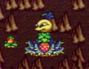 【聖剣伝説2】 聖剣で勇者を目指す 第2話 実況プレイ