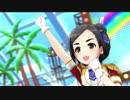 第80位:マツオチヅルマン thumbnail