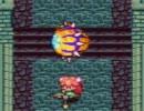【聖剣伝説2】 聖剣で勇者を目指す 第3話 実況プレイ