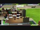 [PS4] キャリアアップ②:親友 . 003-1 [Sims4] (014)