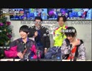 【公式】うんこちゃん『ニコ生☆音楽王 MAY'S,他』 2/3【2017/12/06】