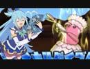 【ポケモンUSM】オドリドリが強すぎる件wwww?