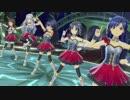 【公式】PS4「アイドルマスター ステラステージ」DLC創刊号プロモーションビデオ