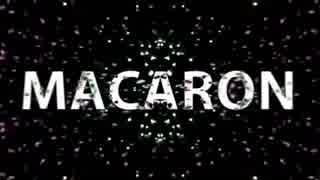 【マカロン】 歌ってみた☁