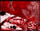 【殺戮の天使】天使のような【フリーゲーム実況】part9