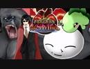 【ポケモンUSM】敵を騙すUSMタッグ戦①【vsライバロリさん/もこう先生】