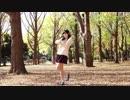 第45位:【かずは】ドレミファロンド【踊ってみた】 thumbnail