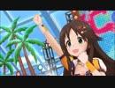 第90位:ユッキマン thumbnail