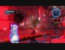 【地球防衛軍5】すぐテンパる茜が異星人の侵略から地球を救います PART1