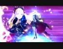 【FGO】エレシュキガル宝具【Fate/Grand Order】