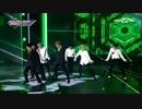 第16位:【K-POP】男性グループ ファンカフェ会員数TOP50(2017/12/9時点)