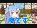 東北きりたんのモトブログ 第02話 日帰り大洗ツーリング #1