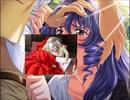 【真説 猟奇の檻2】鬼畜M男がエロい遊園地を極秘調査 part52【実況】
