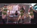 【台湾】外国人が見られない台湾の凄いお祭り No.306(美女編)