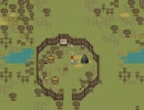 第9位:東方鉄星義 ~BURONT2 ダークパワーの逆襲~ 37