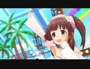第95位:智絵里マン thumbnail
