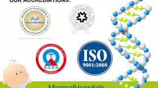 Video search by keyword  - Best multi-speciality Healthcare_Hospitals_in_India-Manipal Interna...