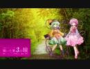 第30位:【東方アレンジ】開いた第3の瞳【ハルトマンの妖怪少女】