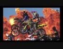 第66位:仮面ライダー平成ジェネレーションズFINAL ED風主題歌メドレー thumbnail