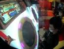 【maimai】L 12/10 エイリアンエイリアン EXPERT