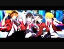 【SideMAD】Melodic Storm【High×Joker】