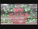 【中央競馬GⅠ】プロ馬券師よっさんの第69回阪神ジュベナイルフィリーズ