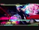 【PDAFT】ピアノ×フォルテ×スキャンダル(EXTREME) KAITO:学ラン★パーカー