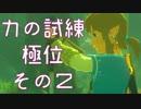 #167【ゼルダの伝説 BOW】ちょっと世界を駆けてくる【実況プレイ】