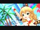 第19位:ママン thumbnail