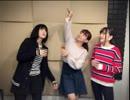 ブレンドS・ラジオ「スティーレスタイル!」2017年12月11日#11