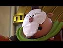 第61位:スナックワールド 第33話「白雪デンジャラスゾーン」 thumbnail