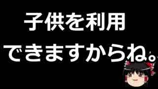 【ゆ保】沖縄ウリスト教関係者が米軍機からの部品落下を捏造か?
