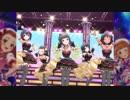 [資料映像](1080pMV)緑髪の5人で恋が咲く季節(+プレイ動画)