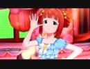 ミリシタ 「Angelic Parade♪」 1080p/60FPSテスト