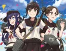 【C93】SisterS' FLOWERS【XFD】 thumbnail