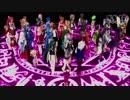 【MMD】萌えキャLamb..舞【1080p再掲2】