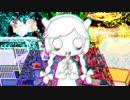 【Rana08907】新興宗教オカルトカルト【オリジナル曲】