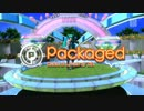 Packaged PV (初音ミクProject DIVA Future Tone) 1080p