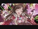【MUGEN】凶中位~上位ワイドランセレバトル!! Part78