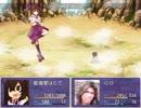 第38位:クッキー☆エムブレムヒーローズpart5 thumbnail