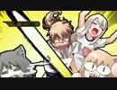 第75位:【MUGEN】狂下位!! 島村卯月12P前後 超乱闘スターライトランセレ杯part40 thumbnail