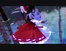 桃源恋歌(1080pテスト)