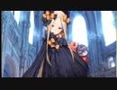 【FGO】 アビゲイル召喚に挑戦した少し成長したマスターの戦い