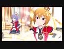 第27位:【AngelStars③】ミリオンライブ!シアターデイズ実況#026 thumbnail