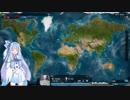 【1080pテスト】Plague Inc