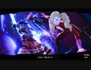 【プレイ動画】ペルソナ5 2週目 HARD【PS4】part11